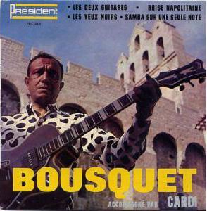 BousquetPRC383.JPG