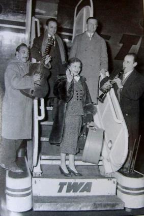 1952 TWA 2