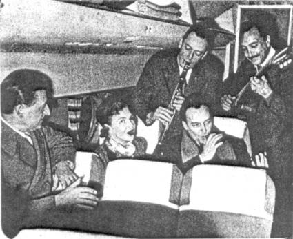 1952 TWA 4