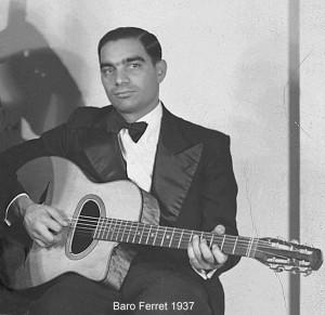 3. 1937 Baro Caption
