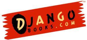 New at DjangoBooks.com