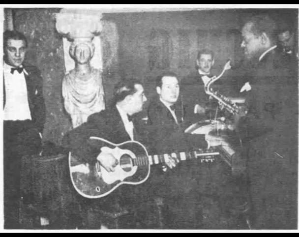 Django Reinhardt - Coleman Hawkins Don Juan.jpg
