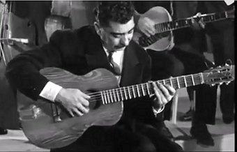 Joseph_Reinhardt,_guitarist_(still_from_P._Paviot_film__Django_Reinhardt_,_1957).jpg