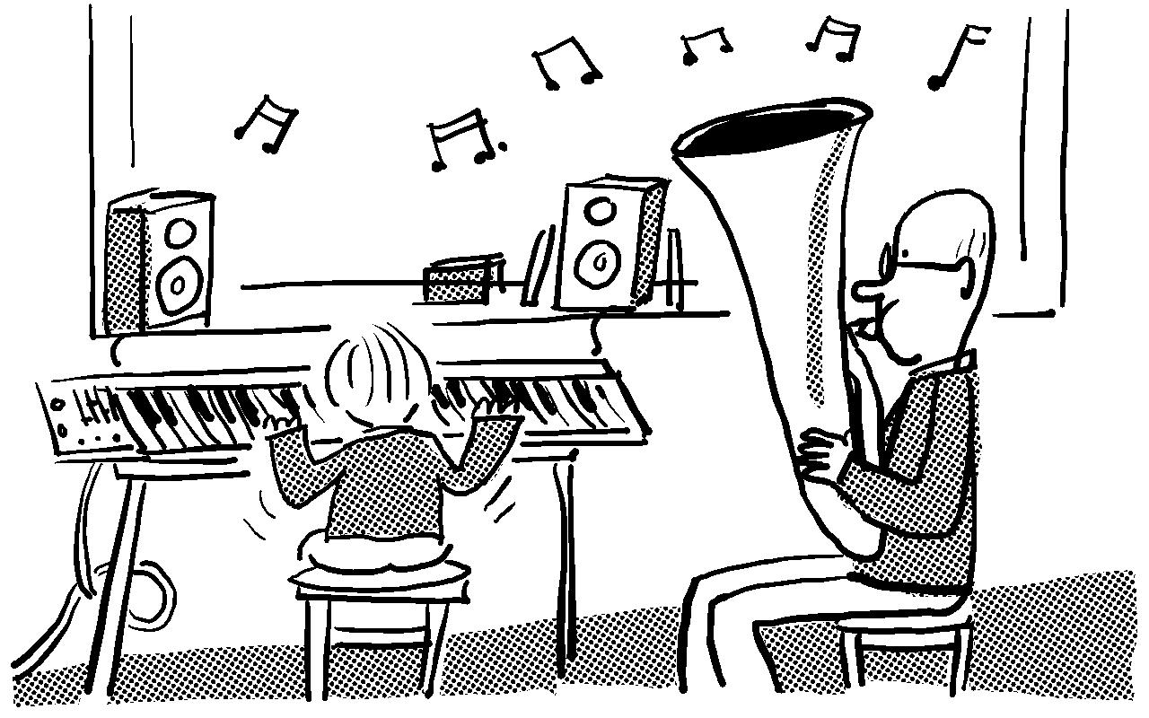 Hausmusik.png