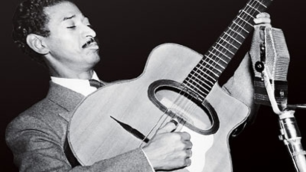 oscar-aleman-jazz-argentino-guitarra.jpeg