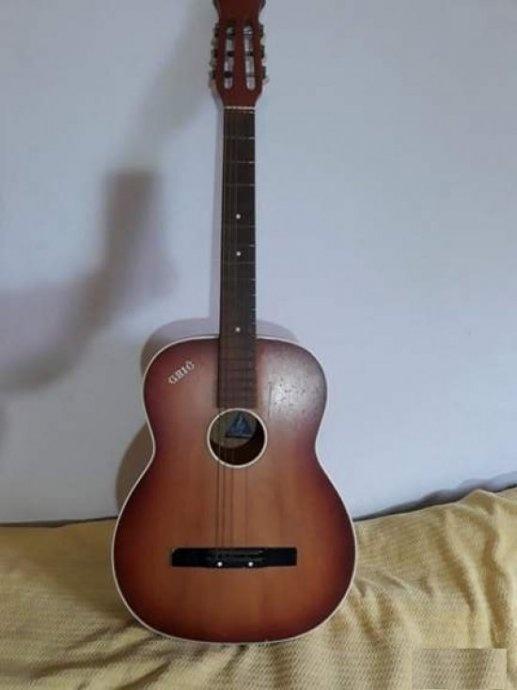 klasicna-gitara-muzicka-naklada-zagreb-model-gric-slika-99339410.jpg