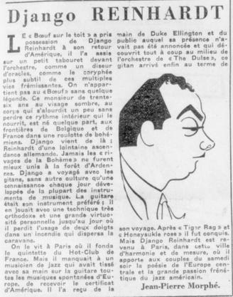 1947_Carrefour_DjangoBoeuf.png