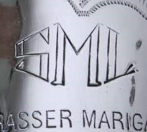 SML sax.jpg