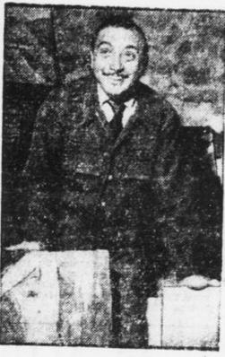 1951-06-Intransigeant_DjangoPeintre.png
