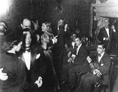 Django Reinhardt - COleman Hawkins Don Juan 2.jpg