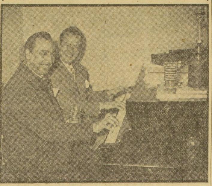 Press France Soir 14 NOV 1947 Django Grapelli piano.PNG