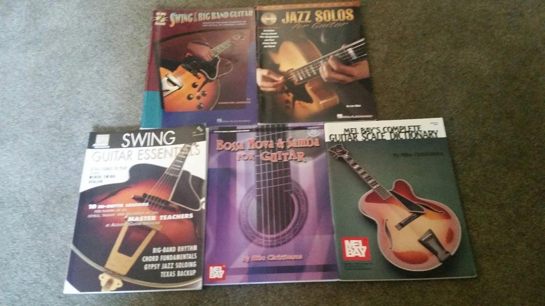 Swing books.jpg