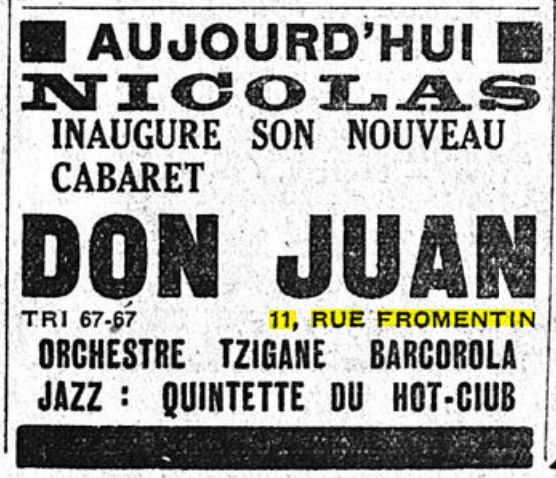 Press L'Intransigeant 10 DEC 1937.JPG
