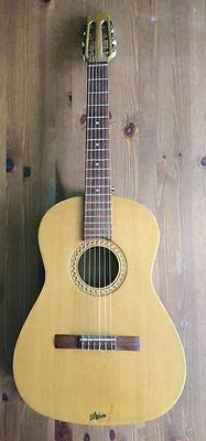 Gitarre-HÖFNER-VIENNA-485-alte-Konzertgitarre-von-1962.jpg