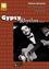 Gypsy Rhythm