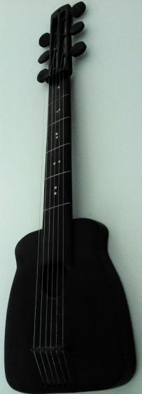 Ebony guitar.jpg