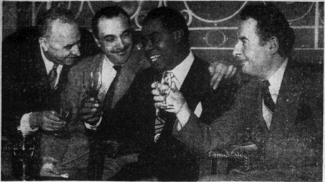 1948-02-22-ArmstrongDjango.png