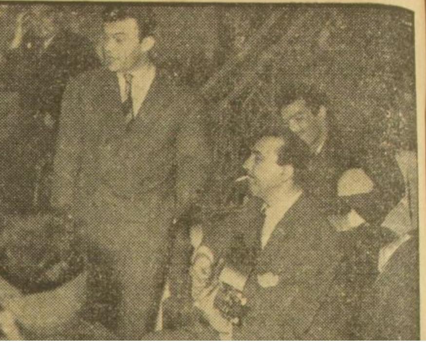 Press France Soir 18 FEB 1948 Ulmer Django Challain Hammam pour Record.PNG