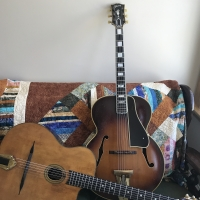 AcousticDan