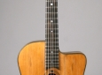 busato-oval-hole-grand-modele-2-front