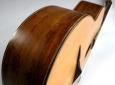 busato-oval-hole-grand-modele-2-side