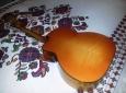 ivanovski-guitar-3