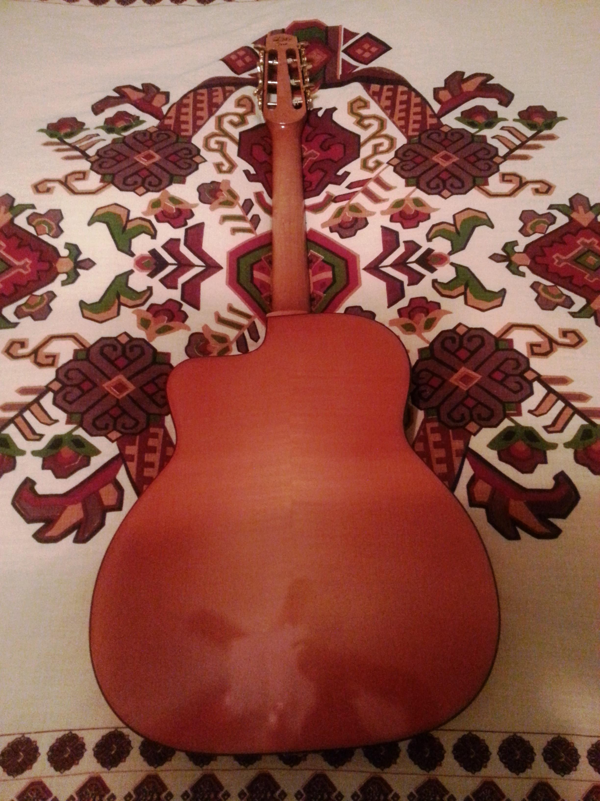 ivanovski-guitar-2