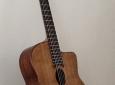 JW_guitar_full_angle_1.jpg