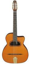 Aria MM Series Guitars
