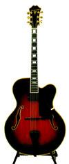 Benedetto Guitars