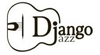 Djangojazz Gypsy Strings