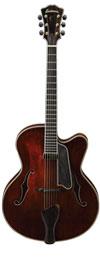 Eastman Archtop Guitars