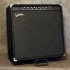 Evans Custom Amplifiers