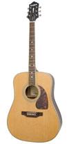 Flatop Guitar Pickups