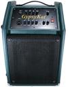 JazzKat Amplifiers