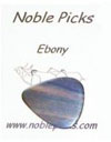 Noble Picks