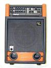 Raezer's Edge Speaker Cabinets