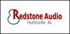 Redstone Audio Speaker Cabinets