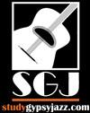 SGJ StudyGypsyJazz