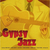 Gypsy Jazz 4 CDs