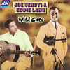 Joe Venuti and Eddie Lang Wild Cats