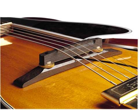 fishman archtop guitar pickup. Black Bedroom Furniture Sets. Home Design Ideas