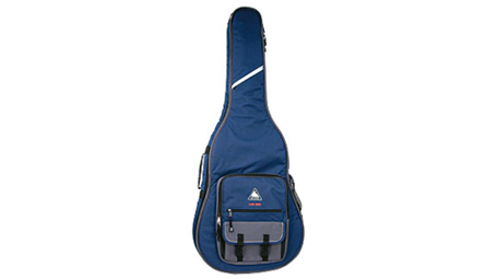 BOULDER BAG - ALPINE SERIES - BLUE - CB-360BL