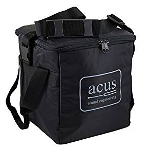 Acus One for Strings 5T Bag