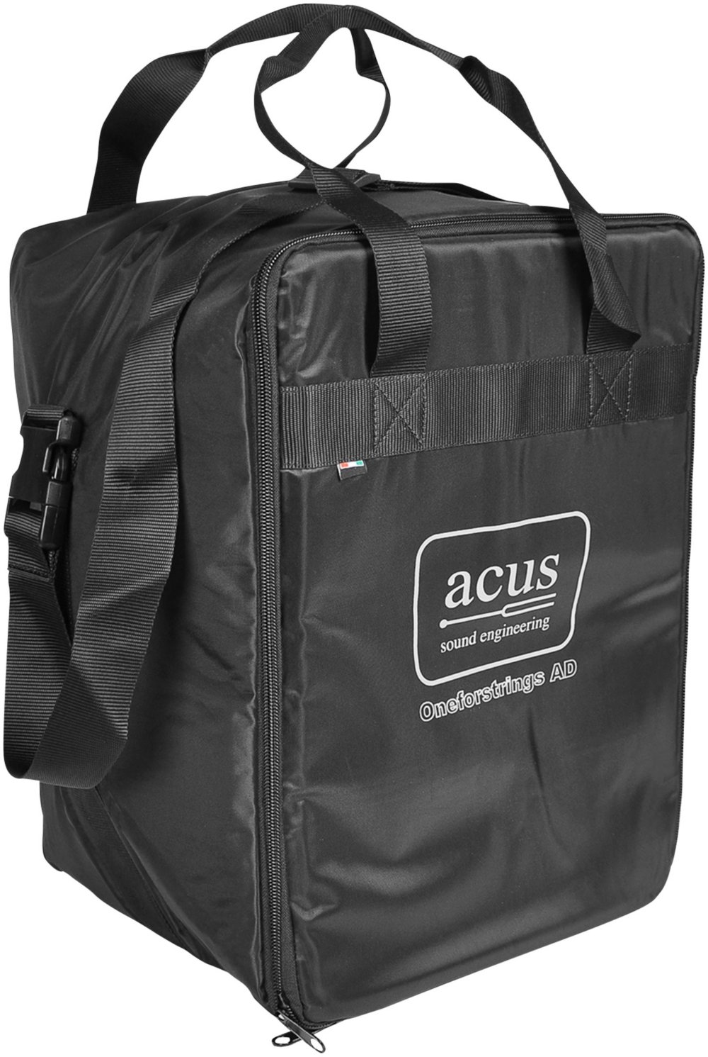 Acus One for Strings AD Bag