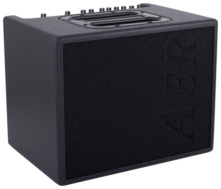AER Compact Classic Pro Acoustic Amplifier