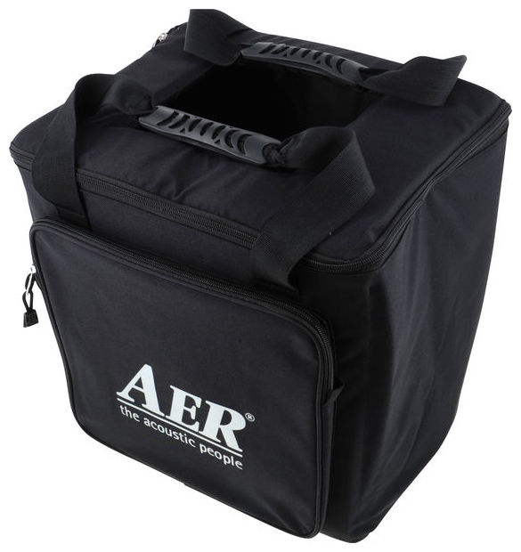 AER Compact XL Gig Bag