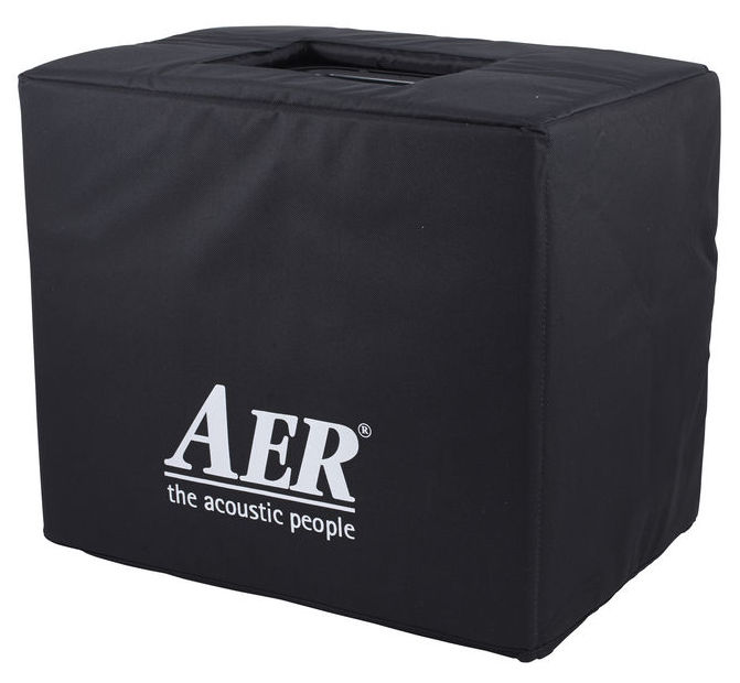 AER Domino Padded Cover