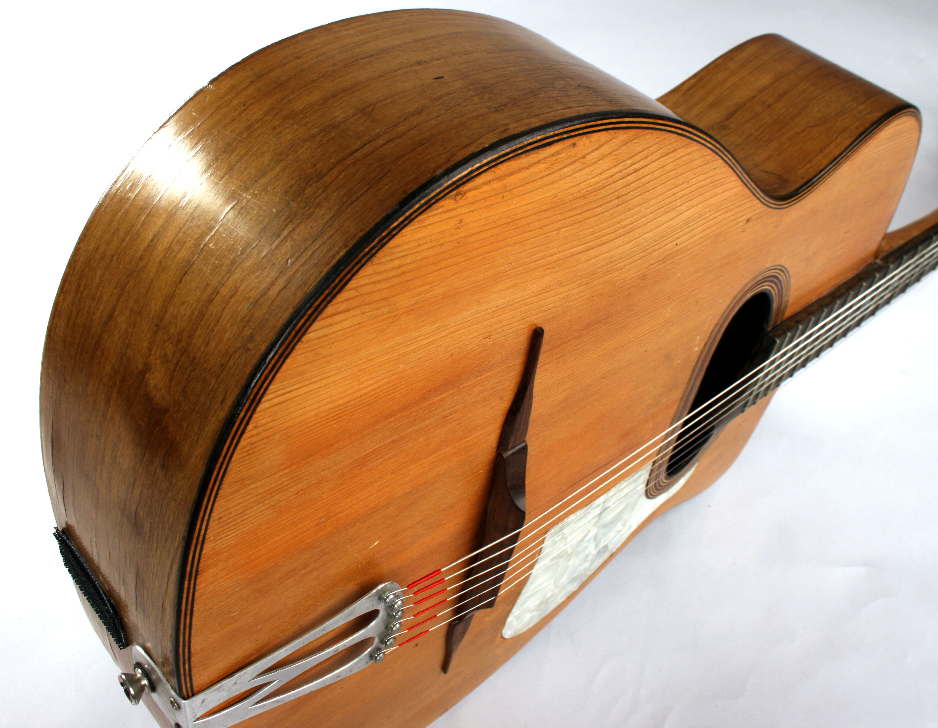 1950s Antoine Di Mauro Boogie Woogie ***NEW PRICE***