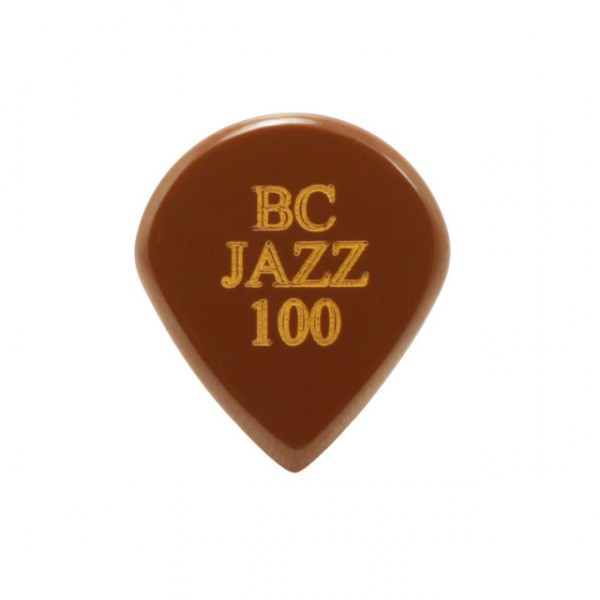 BlueChip JAZZ100